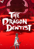 Anime Night Movie Nr. 10: The Dragon Dentist